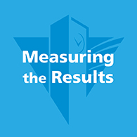 Measuring the Results link image
